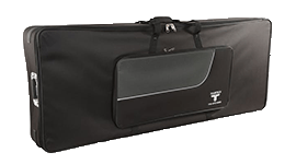 Keyboard Bags & Cases at Andertons Music Co.