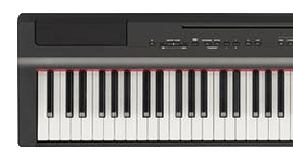 Our Ultimate Guide to Digital Pianos