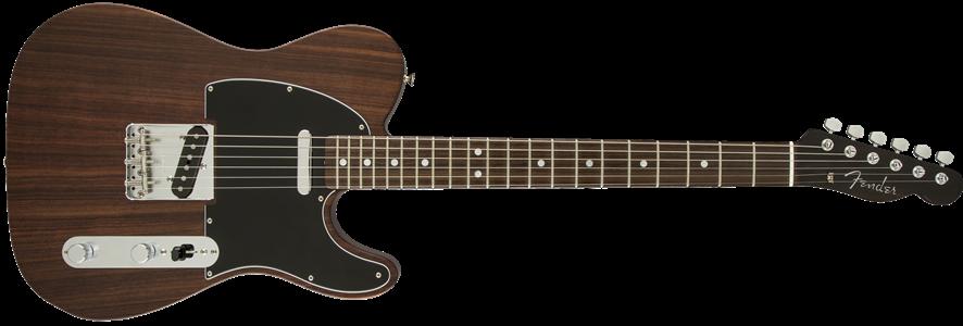 New Fender Signature Guitars Andertons Music Co