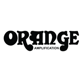 Guide To Orange Bass Amps