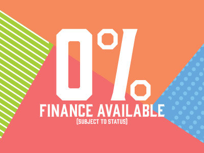 Spring Sale 0% finance - Andertons Music Co.