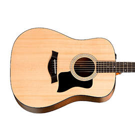 Acoustic Guitars Clearance