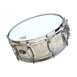Drums & Percussion Clearance