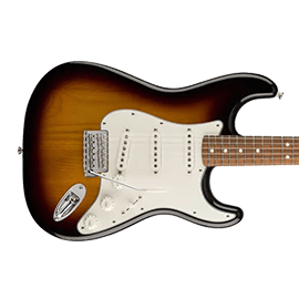 Electric Guitars Clearance