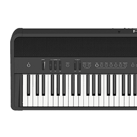 Keys & Pianos Clearance