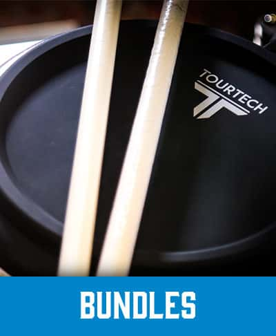 Bundles - Andertons Music Co.