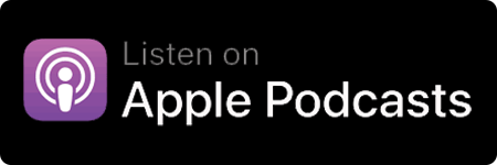 The Andertons Podcast on Apple Podcasts