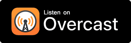 The Andertons Podcast on Overcast