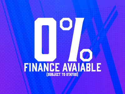 Summer Sale 0% finance - Andertons Music Co.